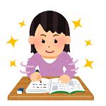 通信教育の幼児教材