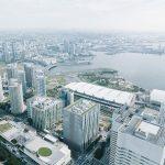 キッズアカデミー 横浜