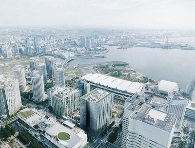 横浜 キッズアカデミー